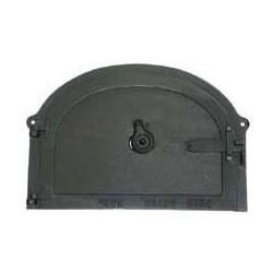 Porte fonte Réhaussée Ouv. de 43 cm