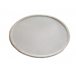 Pizza trays Ø 30 cm (6 units)