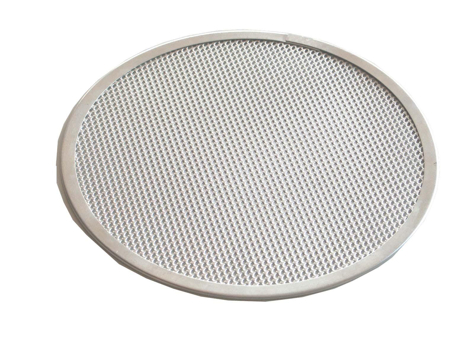 Grille de cuisson Ø 30 cm
