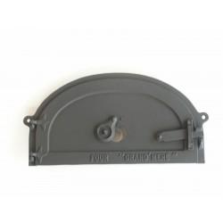 Porte fonte Ouv. de 43 cm