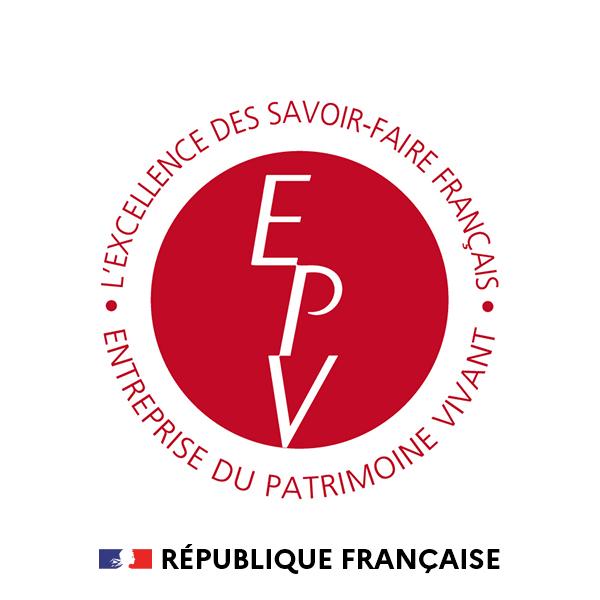 EPV-RF