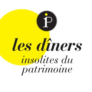 diners insolites