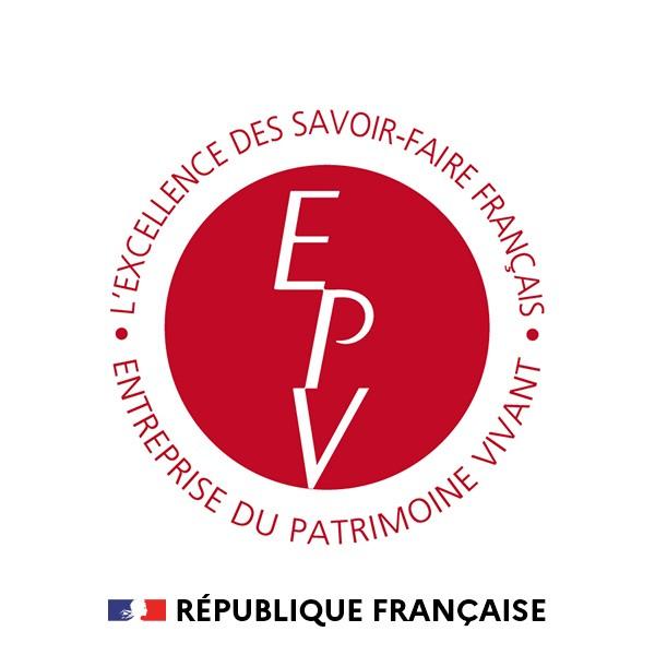 Excellence des savoir-faire français